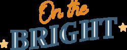 Onthebright.com