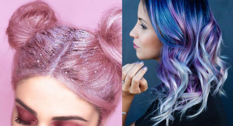 hair-trends