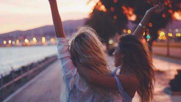 girls-14