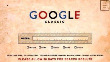 google-0
