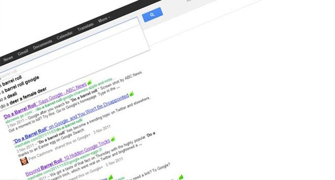 google-6