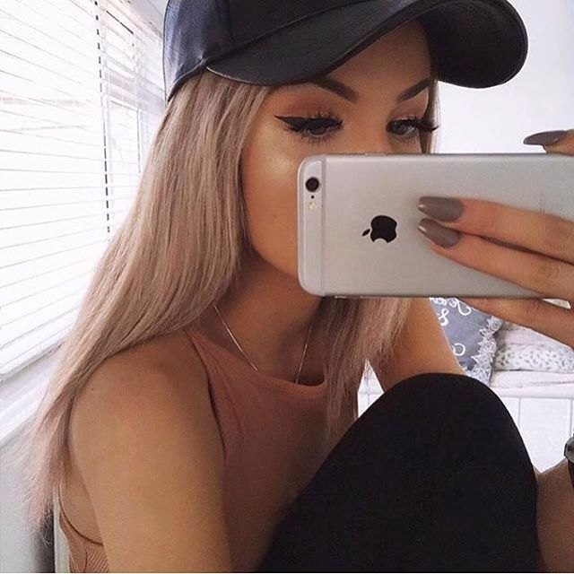 selfie-8