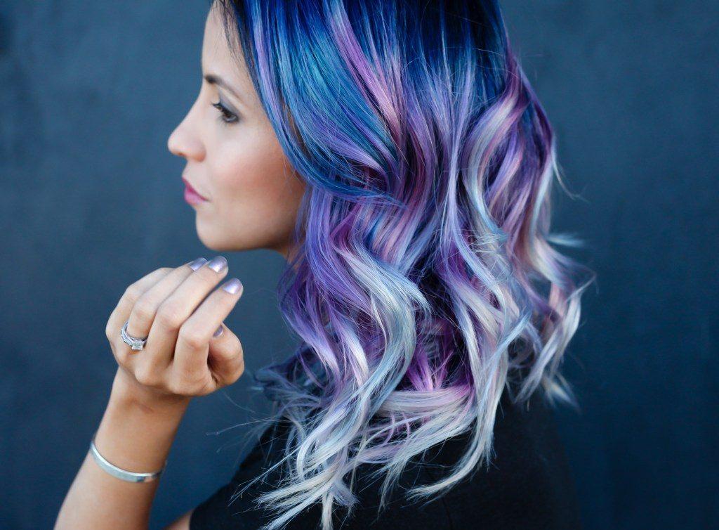 unicorn-hair-silver