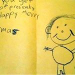 Funniest Letters For Santa