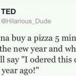 new year jokes