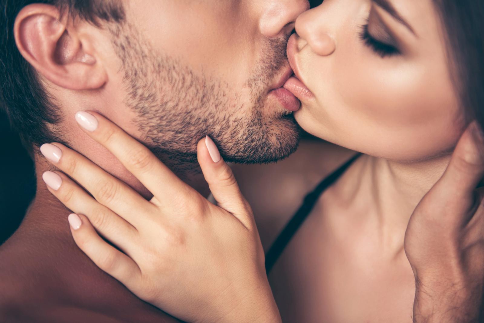 Krissi kiss